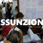 31/07/2021 NOMINE IN RUOLO PERSONALE DOCENTE DA GM E GAE A.S 2021/2022